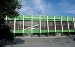 Более 2,3 млрд рублей будет направлено на реконструкцию перинатального центра Новосибирской области