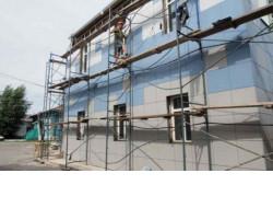В Министерство просвещения РФ направлены заявки на капитальный ремонт школ региона в 2022-2023 годах