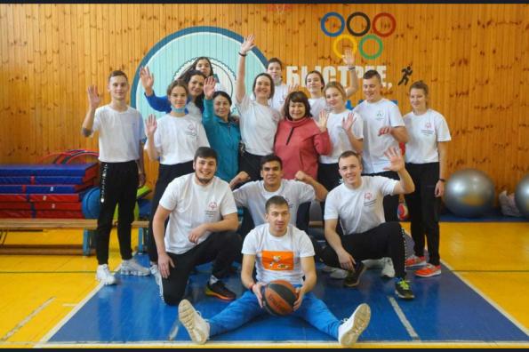 13 медалей завоевала команда Новосибирской области на чемпионате «Абилимпикс»