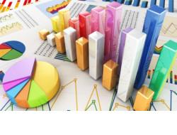 Рейтинг инвестиционной привлекательности территорий представлен в Новосибирской области