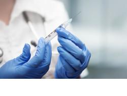 Более 9 000 новосибирцев будет дополнительно привито от кори в ближайшие полгода