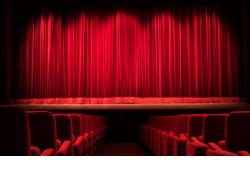 Новый театр будет создан в Новосибирской области