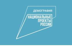 Новосибирская область вошла в ТОП-5 регионов по количеству участников акции «Урок цифры»