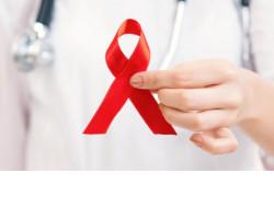 Жителей региона приглашают пройти бесплатный экспресс-тест на ВИЧ