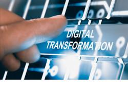 Искусственный интеллект поможет цифровой трансформации медицины Новосибирской области