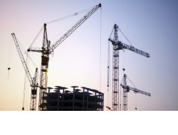Упрощены процедуры ведения строительного бизнеса в Новосибирской области