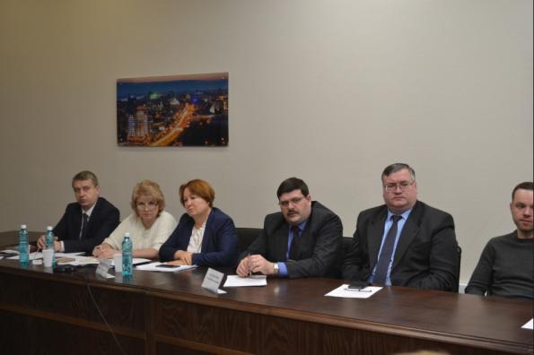 МинЖКХ региона проконтролирует процесс заключения договоров на вывоз мусора с юридическими лицами