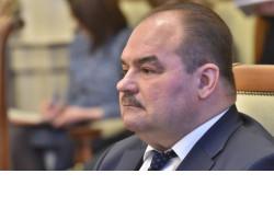 Губернатор Андрей Травников обозначил задачи новому главе ГЖИ