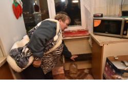 Теплоснабжение в Кировском районе г. Новосибирска восстановлено