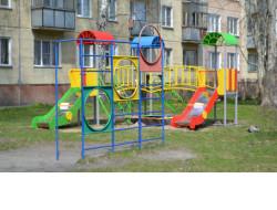Рейтинг благоустройства муниципальных образований сформируют в Новосибирской области