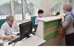 Новосибирская область стала победителем Всероссийского конкурса «Здоровье нации»