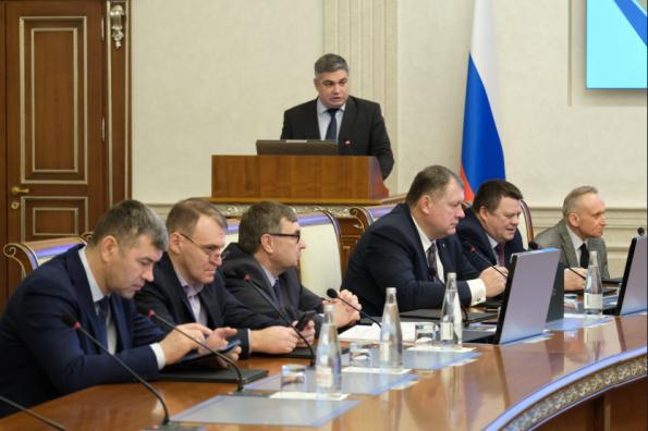 Новая программа реабилитации инвалидов утверждена в Новосибирской области