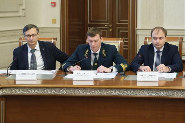 В шести территориях Новосибирской области созданы новые лесоперерабатывающие мощности