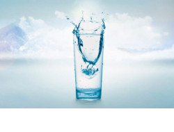 Качественной питьевой водой будут обеспечены жители сельских территорий Новосибирской области