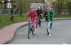 Опыт Новосибирской области по реализации мероприятий Десятилетия детства получил высокую оценку на федеральном уровне