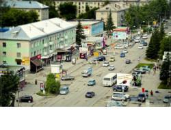 Бердск дополнительно получит порядка 30 млн рублей на благоустройство в рамках нацпроекта
