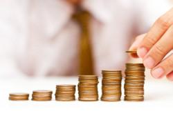 Правительство региона одобрило 25-миллиардное увеличение финансирования на социальную поддержку населения