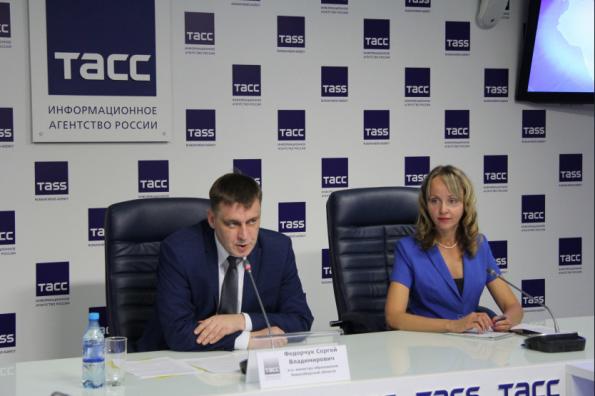 Более 80% студентов новосибирских колледжей трудоустраиваются по полученной профессии