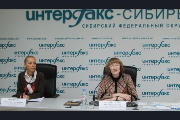 Более 7,5 млрд рублей составил объём оказанных туристских услуг в регионе