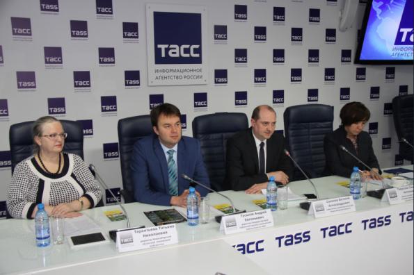 Более 100 библиотек Новосибирской области ждут гостей на акцию «Библионочь»