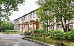 К началу нового учебного года 235 образовательных организаций Новосибирской области признаны готовыми