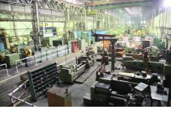 Промышленным предприятиям региона господдержка будет оказана в соответствии с обозначенными Президентом РФ задачами в Послании
