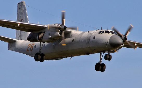 Глава региона Андрей Травников распорядился оказать материальную помощь семье погибшего в Сирии летчика