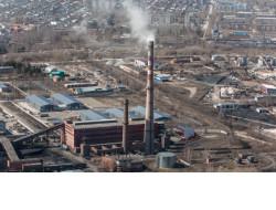 Объекты электроэнергетики Новосибирской области готовы к зиме