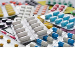 Новосибирская область получит более 600 млн рублей из федерального бюджета на лекарства для льготников