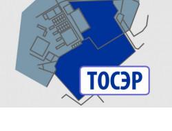 Новый импульс инфраструктурного развития получит ТОСЭР Линёво при поддержке Правительства региона