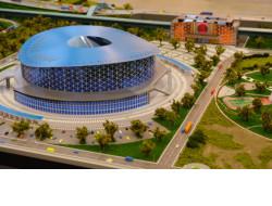 Более 700 млн рублей в рамках национального проекта БКД 2.0 планируется дополнительно направить в регион