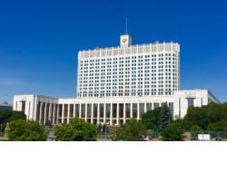 Новосибирская область вошла в число лидеров рейтинга эффективности деятельности Губернатора