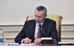 Обобщены дополнительные меры, действующие на территории Новосибирской области в период противодействия коронавирусной инфекции