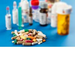 Бесплатные лекарства для лечения коронавируса начали выдавать амбулаторным пациентам в Новосибирской области