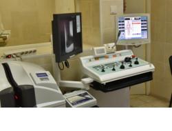 Минздрав региона принял оперативные меры для организации работы флюорографа в Искитиме
