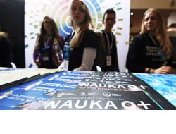 Фестиваль науки Nauka 0+ впервые охватит все районы Новосибирской области