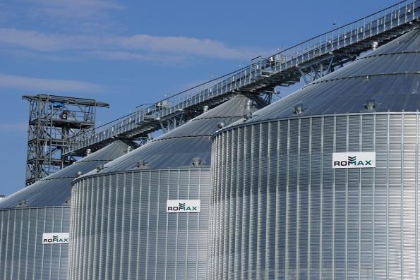 Российские производители пищевого оборудования увеличили производство продукции в 2019 году на 12%