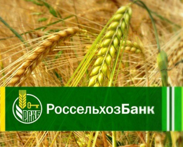Россельхозбанк и РЭЦ помогут аграрному экспорту