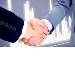 Сотрудничество и новые контакты: в Новосибирскую область с рабочим визитом прибывает бизнес-миссия Калининградской области