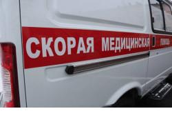 Минтранс региона обозначил первоочередные меры по содержанию улицы в г. Барабинске, где произошел трагический случай