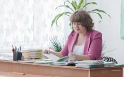 Шестой «Педагогический круиз» пройдет в Новосибирской области