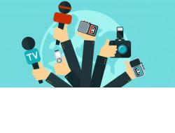 Стартовала регистрация представителей СМИ на международную научно-практическую конференцию «Университет ШОС»