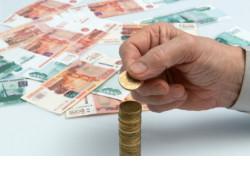 Новосибирская область получит дополнительное финансирование на выплаты медработникам