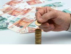 Более 9,5 тысяч работников медучреждений региона получили за июль выплаты за работу с COVID-19