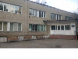 Минздрав региона опроверг сообщение о смерти пациентки в поликлинике Бердска