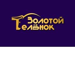 Молодежь Новосибирской области приглашают побороться за «Золотого телёнка»
