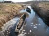Прошлое и будущее Обь-Енисейского канала