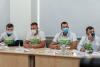 Первые слушатели «Школы фермера» в Новосибирской области получили дипломы