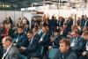 «АгроЭкспоСибирь» - место встречи сельхозпроизводителей Сибири