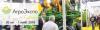 «АгроЭкспоСибирь» – Международная специализированная выставка сельскохозяйственной техники